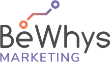 BeWhys Marketing